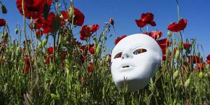mask-1431136_640